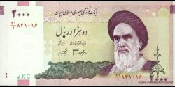 Iran-p144a