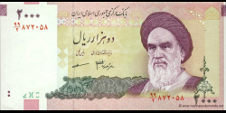 Iran-p144b