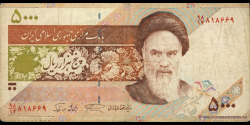 Iran-p145c