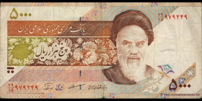 Iran-p145d