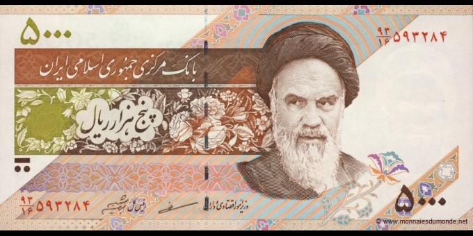 Iran-p145e