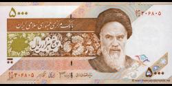 Iran-p145f