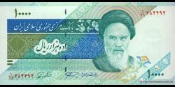 Iran-p146d