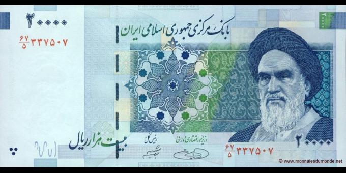 Iran-p148a