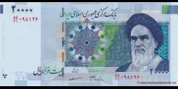 Iran-p148c