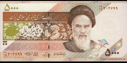 Iran-p150