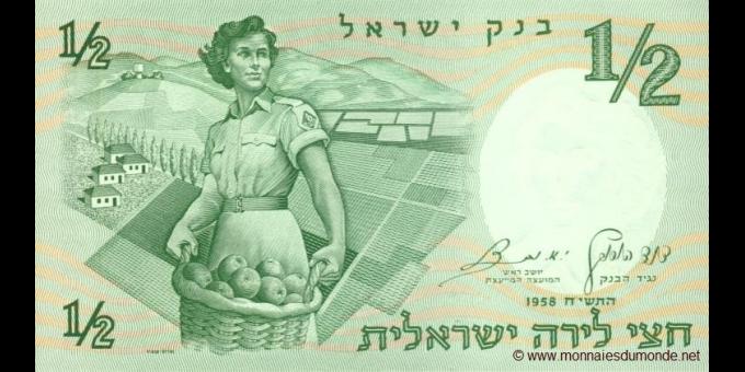 Israel-p29