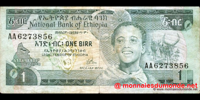 Éthiopie-p30a