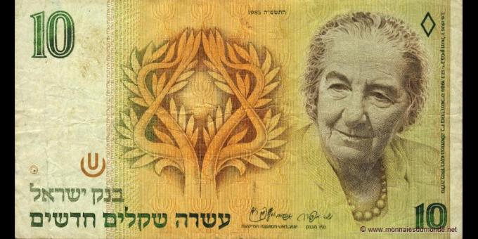Israel-p53a