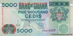 Ghana-p34j