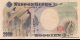 Japon-p103b