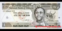 Éthiopie-p46c