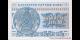 Kazakhstan-p05a