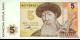 Kazakhstan-p09