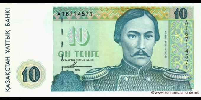 Kazakhstan-p10