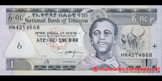 Éthiopie-p46e