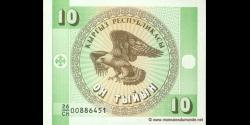 Kirghizistan-p02
