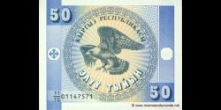 Kirghizistan-p03