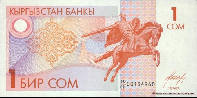 Kirghizistan-p04