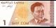 Kirghizistan-p07