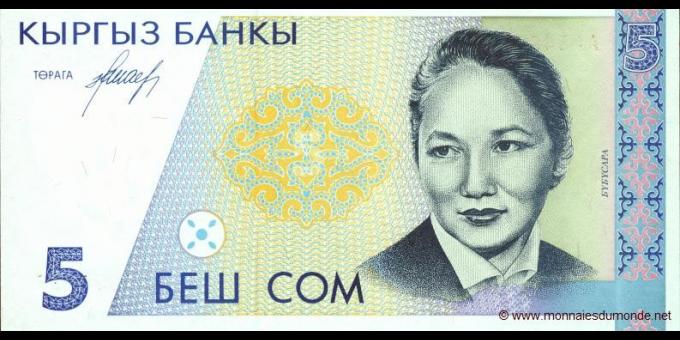 Kirghizistan-p08