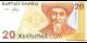 Kirghizistan-p10