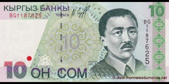 Kirghizistan-p14