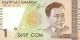 Kirghizistan-p15