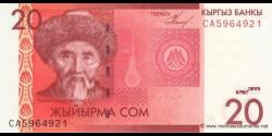 Kirghizistan-p24