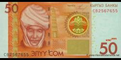 Kirghizistan-p25