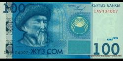 Kirghizistan-p26
