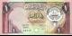 Koweit-p13d