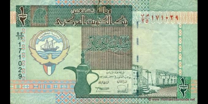 Koweit-p24a