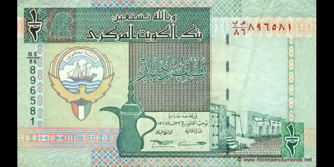 Koweit-p24b