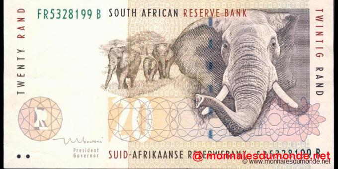 Afrique du Sud-p124b