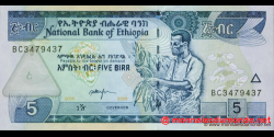 Éthiopie-p47e