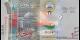 Koweit-p31