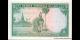 Laos-p09b