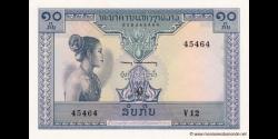 Laos-p10b