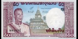Laos-p12a