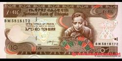 Éthiopie-p48b