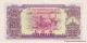 Laos-p22a