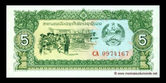 Laos-p26b