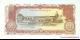 Laos-p29b