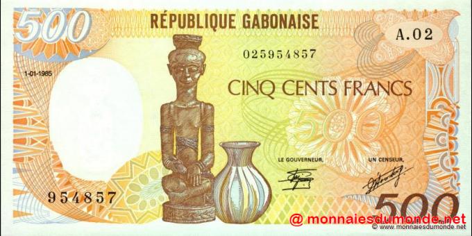 Gabon-p08
