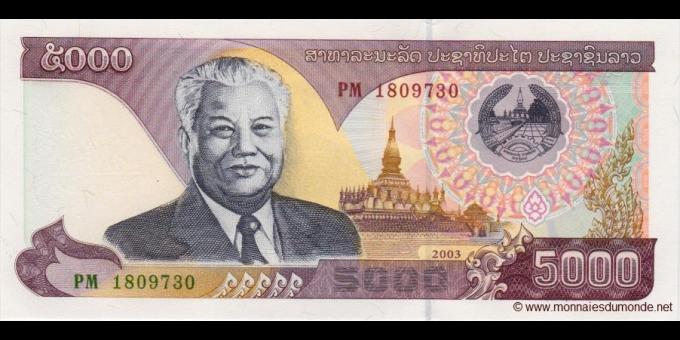Laos-p34b