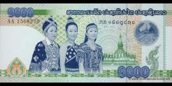 Laos-p39