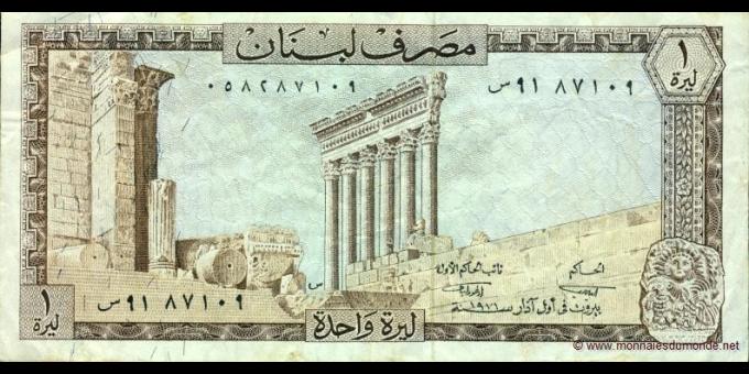Liban-p61b