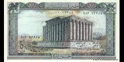 Liban-p65c