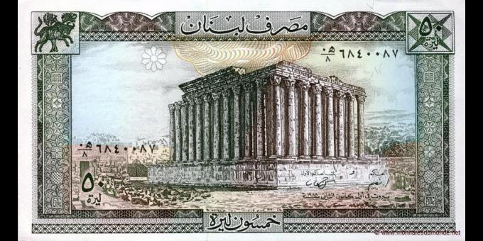 Liban-p65d